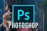 Online WC-Photoshop.jpg