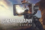 Online WC-Cinematography.jpg