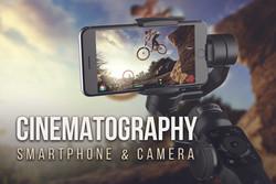 Online WC-Cinematography