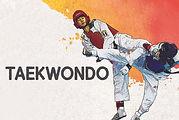 Online WC-TaeKwonDo.jpg