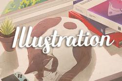 OnlineWC-Illustration