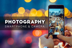OnlineWC-Photography