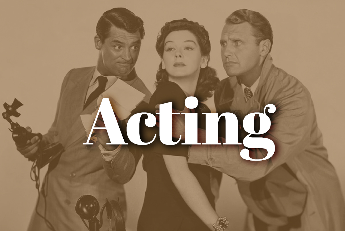 OnlineWC-Acting