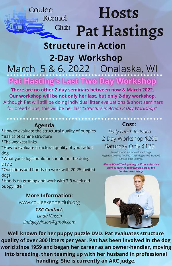 Pat Hastings 2-Day Seminar (1).png