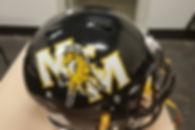 McMain Helmet.jpg