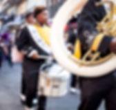thumb_Praline-Brass-Band-Second-Line-Parade-7.jpg