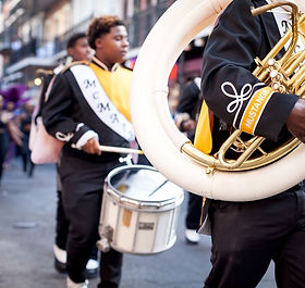 thumb_Praline-Brass-Band-Second-Line-Parade-7.jpg