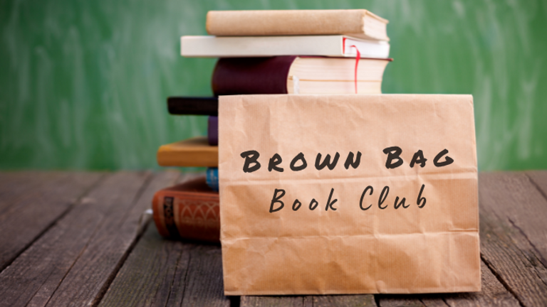 Brown Bag Books