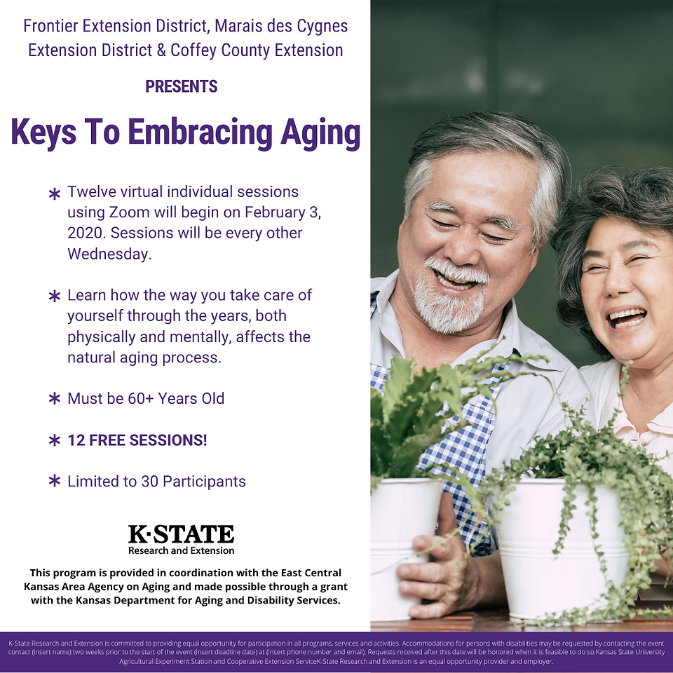 Keys To Embracing Aging Aging 101.png