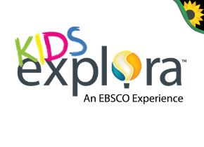 Explora Kids