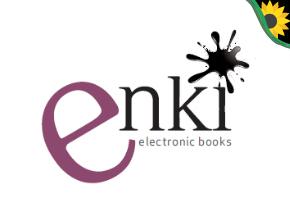 Enki Library