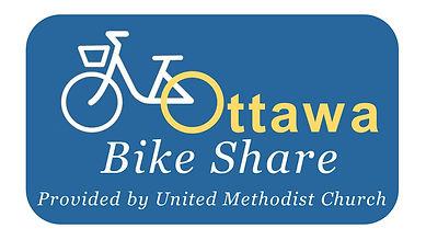 Ottawa Bike Share logo.pub.jpg