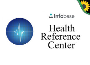 Health Reference Center