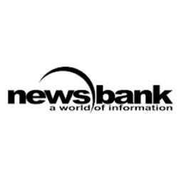 America's News through NewsBank