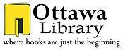 Library Logo 2018.jpg