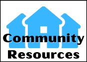 Community Resources.png