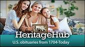 HeritageHub-web-button-1704-Today.jpg