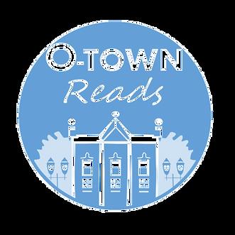 OTown Logo.png