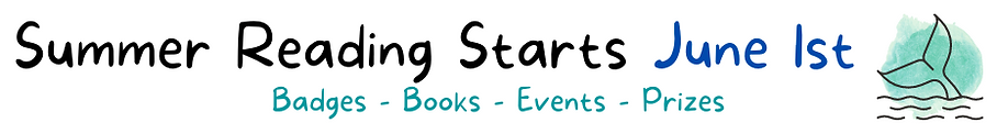 Summer Reading Starts June 1st.png