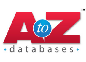 A-to-Z Databases