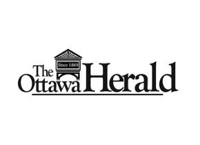 Ottawa Herald
