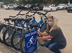 Bike share sign (1).JPG