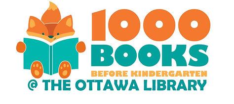 1000-books-logo.jpg