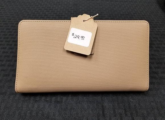Itslife Leather Wallet