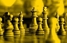 Chess Pieces_edited.jpg