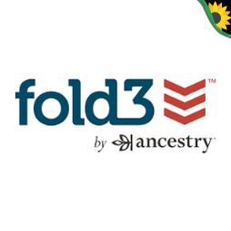 Fold 3 by Ancestry