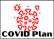 COVID Plan.png