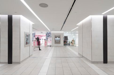 3 mall 152509_2MT7326 E.jpg