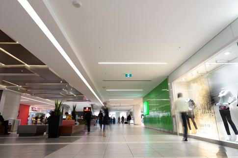 2 mall155950_2MT7492 E2.jpg