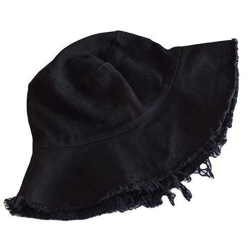 Lene Bucket Hat