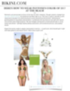 BikiniDotCom.jpg
