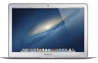 """Macbook_Air_13""""_(A1466;_Mid_2012)_edited"""