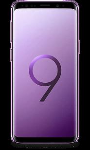Samsung_Galaxy_s9_plus-reparation-næstve