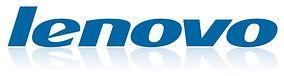 lenovo-logo-wallpaper.jpg