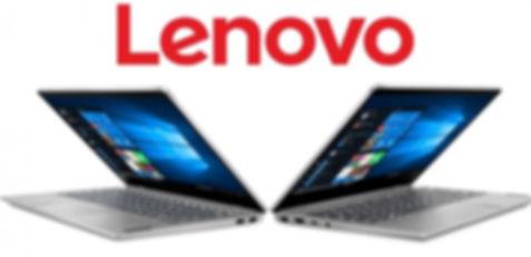 Lenovo-thinkbook-a_425_735_edited.jpg