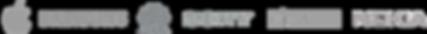 smarthphone-reparation-ikoner.png