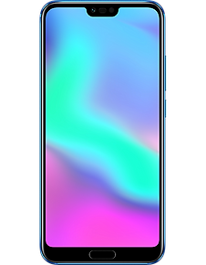 huawei-honor-10-reparation-næstved.png