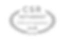 CSR_netværket_logo.png
