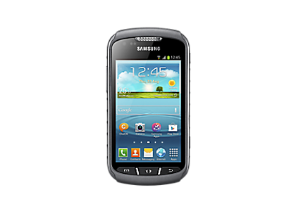 samsung-xcover-2-reparation-næstved.png