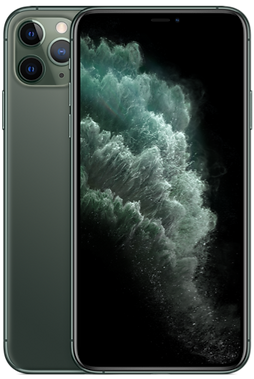 iPhone11-Pro-midnight-front_back_edited.