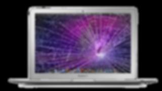 macbook-reparation-naestved-haslev-roenn