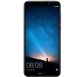 huawei-mate-10-lite-reparation-næstved.p