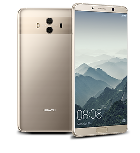 huawei-mate-10-reparation-næstved.png