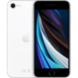apple-iphone-se-64gb-hvid.jpg