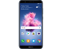 Huawei-P-reparation-næstved-haslev-faxe.