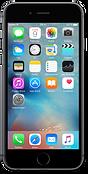 iphone6s_brugt-billigt-næstved.png